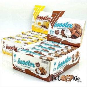 booster-bars-trec-nutrition-fit-cookie
