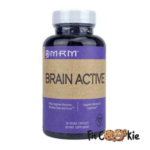 brain-active-mrm-nutrition