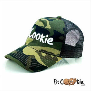 came-white-logo-hat-015-fit-cookie