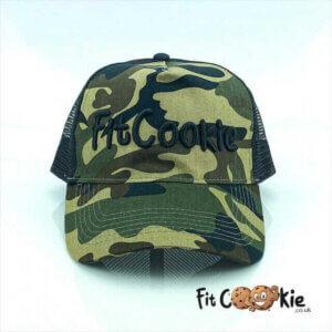 fit-cookie-camo-hat-010