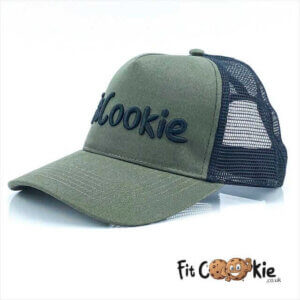fit-cookie-green-hat-011