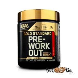 gold-standard-preworkout-optimum-nutrition-fit-cookie