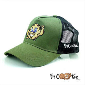 green-logo-hat-014-fit-cookie