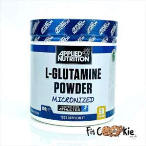 l-glutamine-powder-micronized-applied-nutrition-fit-cookie