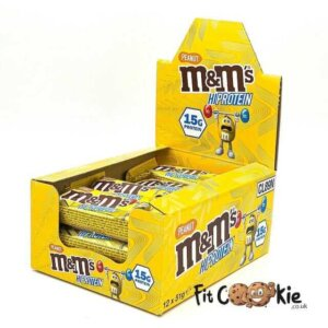 m&m-hi-protein-bars-fit-cookie