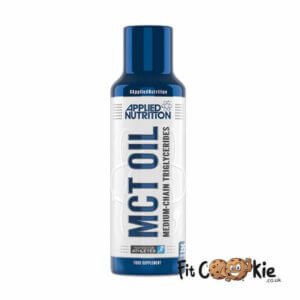 mct-oil-applied-nutrition-fit-cookie