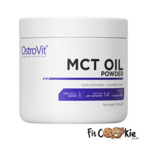mct-oil-powder-ostrovit-fit-cookie