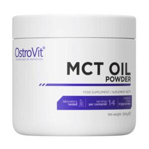 ostrovit-mct-oil-200g