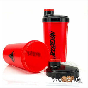 plastic-shaker-trec-nutrition-fit-cookie
