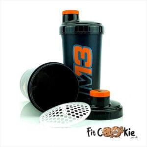 plastic-shaker-m13-trec-nutrition