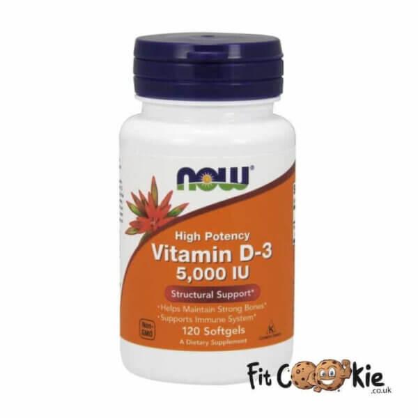 vitamin-d3-5000iu-now-foods-fit-cookie