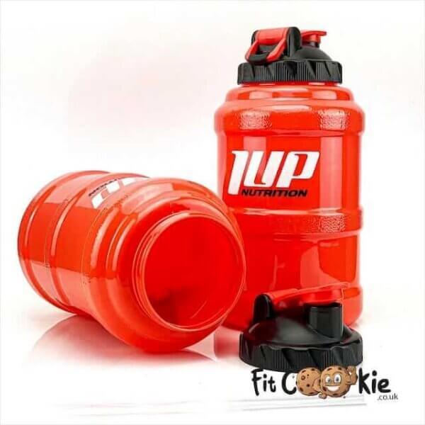 water-jug-bottle-1up-nutrition