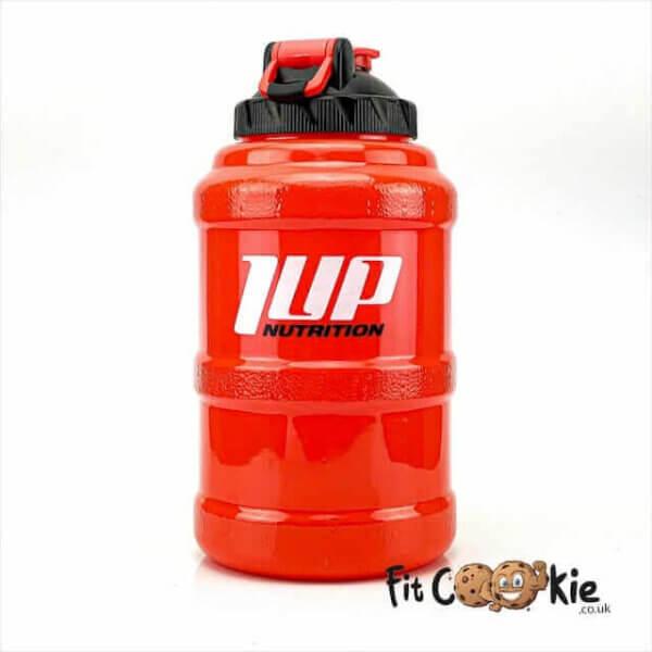 water-jug-bottle-fit-cookie