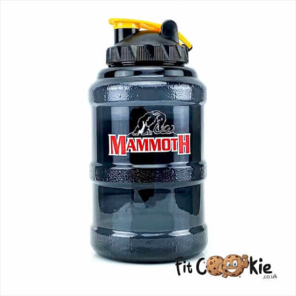 water-jug-bottle-mammoth-fit-cookie