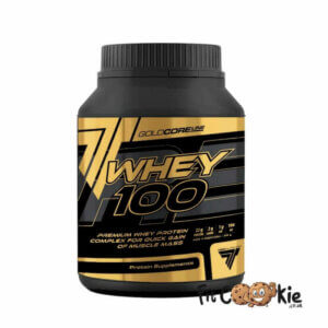 whey-100-gold-trec-nutrition-fitcookie-uk