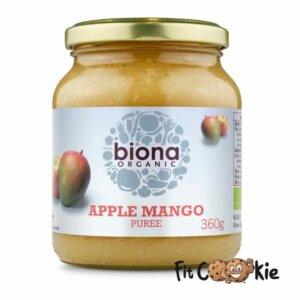 apple-mango-puree-biona-organic