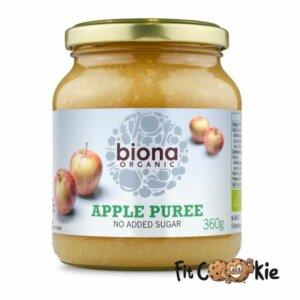 apple-puree-biona-organic