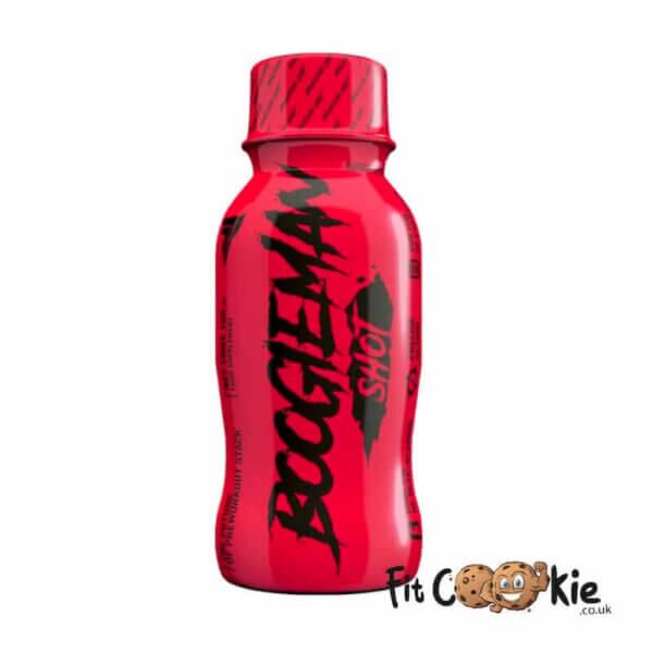 boogieman-preworkout-shot-trec-nutrition-fitcookie