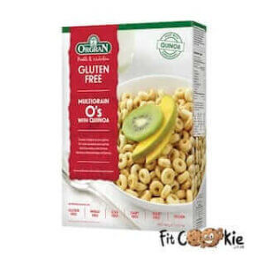 organ-gluten-free-multigrain-cereal-fit-cookie-stores