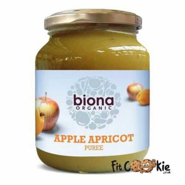 organic-apple-apricot-puree-biona-organic-fitcookie