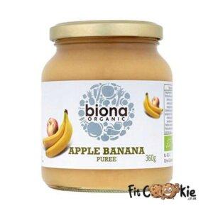 organic-apple-banana-puree-biona-organic-fitcookie
