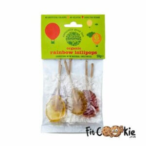 organic-natural-lollipops-biona-fitcookie