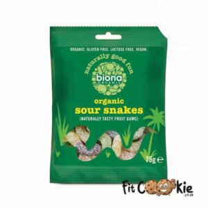 organic-sour-snakes-biona-fitcookie