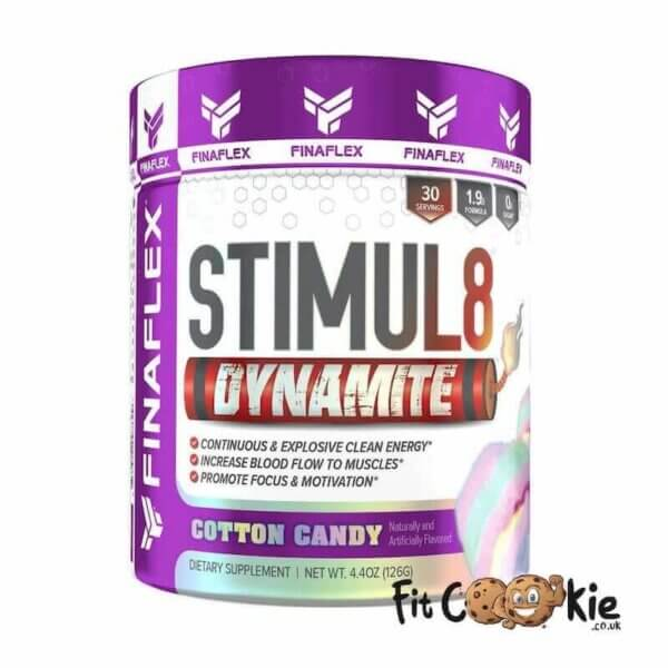 stimul8-dynamite-preworkout-finaflex