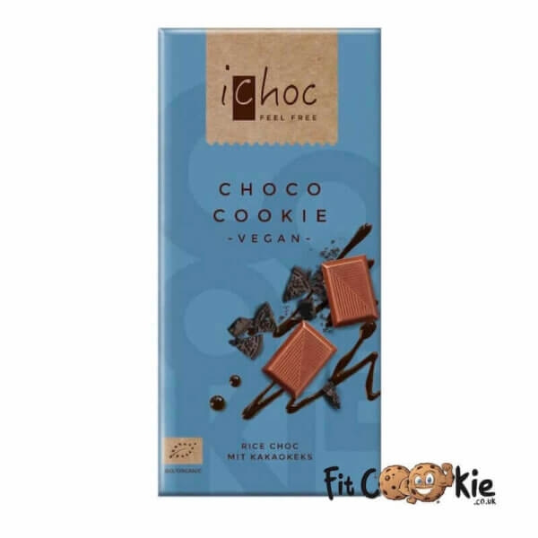 Choco-cookie-vegan-chocolate-