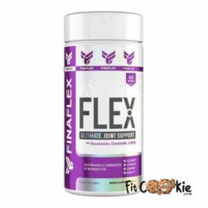 flex-ultimate-joint-support-finaflex