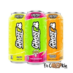 ghost-energy-drink-rtd-fitcookie