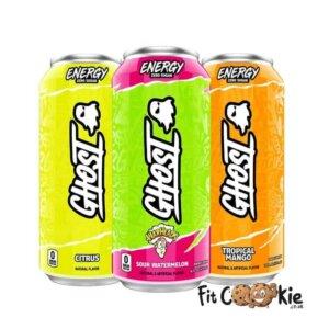 ghost-energy-drink-rtd-fitcookie