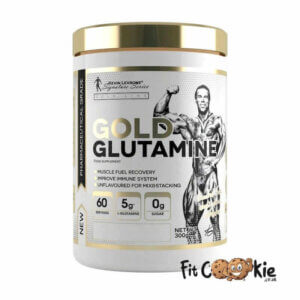 gold-glutamine-kevin-levrone-gold-line-fitcookie
