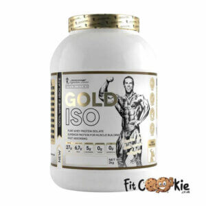 gold-iso-whey-protein-isolate-kevin-levrone