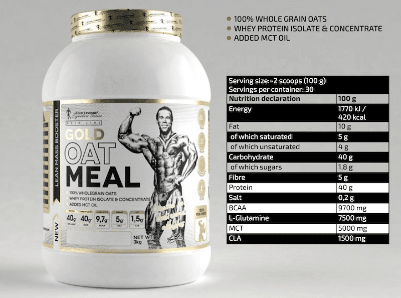 gold-oat-meals-kevin-levrone-fitcookie-uk