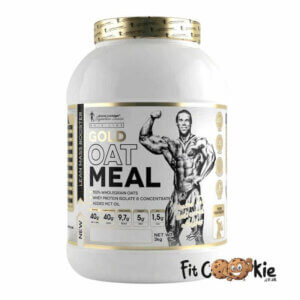 gold-oat-meal-kevin-levrone-fitcookie-uk