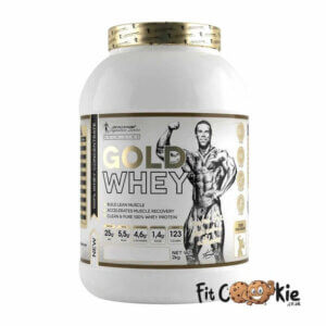 gold-whey-kevin-levrone-fitcookie-uk