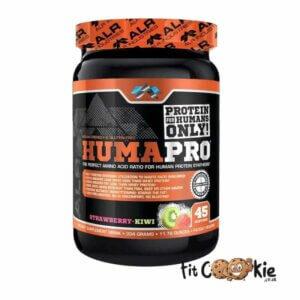 humapro-amino-acids-fitcookie