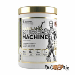 maryland-muscle-machine-preworkout-kevin-levrone-gold-line-fitcookie-uk