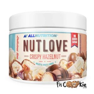 nutlove-crispy-hazelnut-all-nutrition-fitcookie