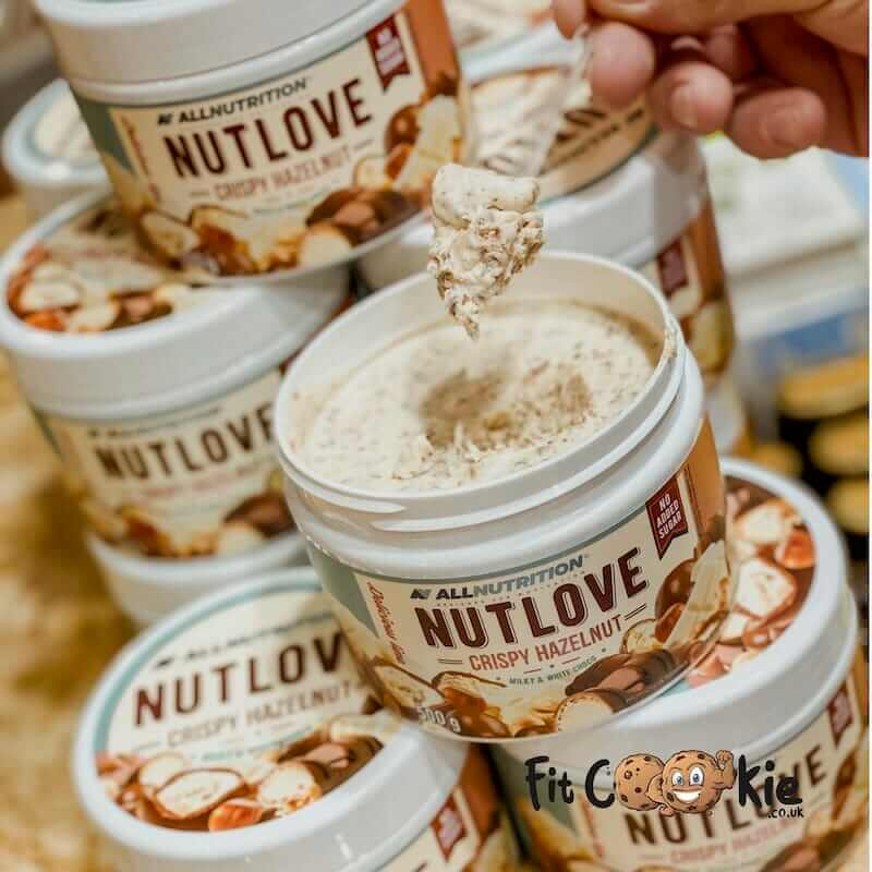 nutlove-crispy-hazelnut-all-nutrition-fitcookie-uk