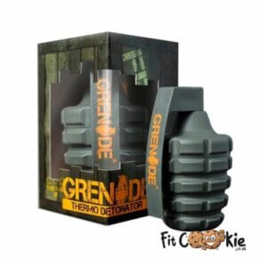 thermo-detonator-grenade-fitcookie-fat-burner-weight-loss