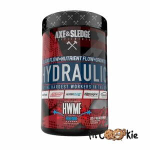axe-and-sledge-hydraulic-pre-pump-hwmf-fitcookie