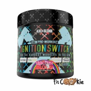 axe-and-sledge-ignition-switch-pre-workout-unicorn-blood