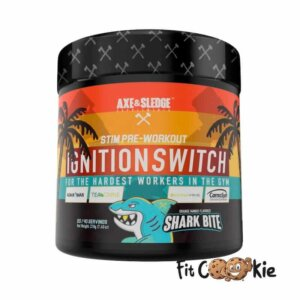 axe-and-sledge-ignition-switch-pre-workout-shark-bite