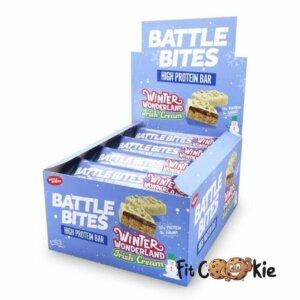 battle-bites-winter-wonderland-irish-cream-battle-snacks-fitcookie-uk