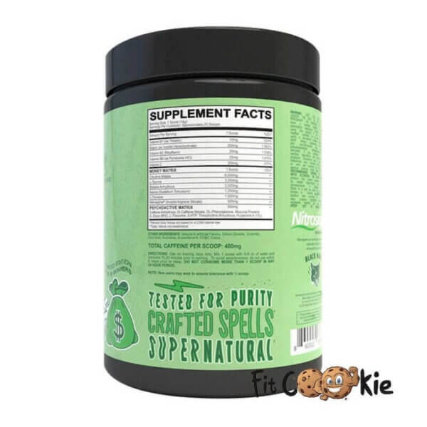 black-magic-bzrk-preworkout-limited-edition-fitcookie