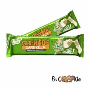 carb-killa-apple-rumble-grenade-fitcookie-uk