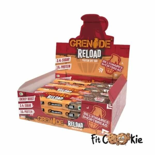 grenade-reload-protein-bars-billionaires-shortbread-fitcookie-uk