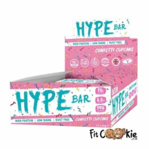 hype-protein-bars-confetti-cupcake-fitcookie-uk